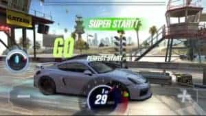 CSR2 Racing Live Races Guide - How to win every time - CSR2Boss